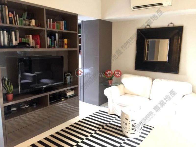 香港搵樓|租樓|二手盤|買樓| 搵地 | 住宅-出售樓盤普慶坊50-56號