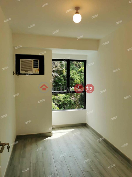 No 2 Hatton Road | 2 bedroom High Floor Flat for Rent | No 2 Hatton Road 克頓道2號 Rental Listings