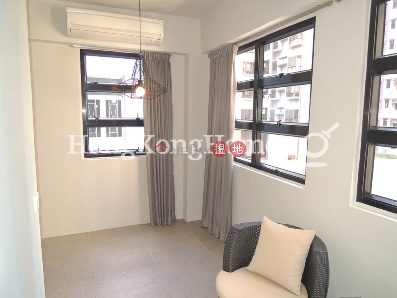 第三街168-172號未知住宅 出租樓盤 HK$ 22,000/ 月