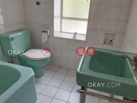 3房2廁,實用率高,露台《蒲飛路 10-16 號出租單位》|蒲飛路 10-16 號(10-16 Pokfield Road)出租樓盤 (OKAY-R30575)_0