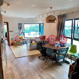 Tower 1 Carmen's Garden | 3 bedroom Low Floor Flat for Rent|Tower 1 Carmen's Garden(Tower 1 Carmen's Garden)Rental Listings (XGJL911900061)_0