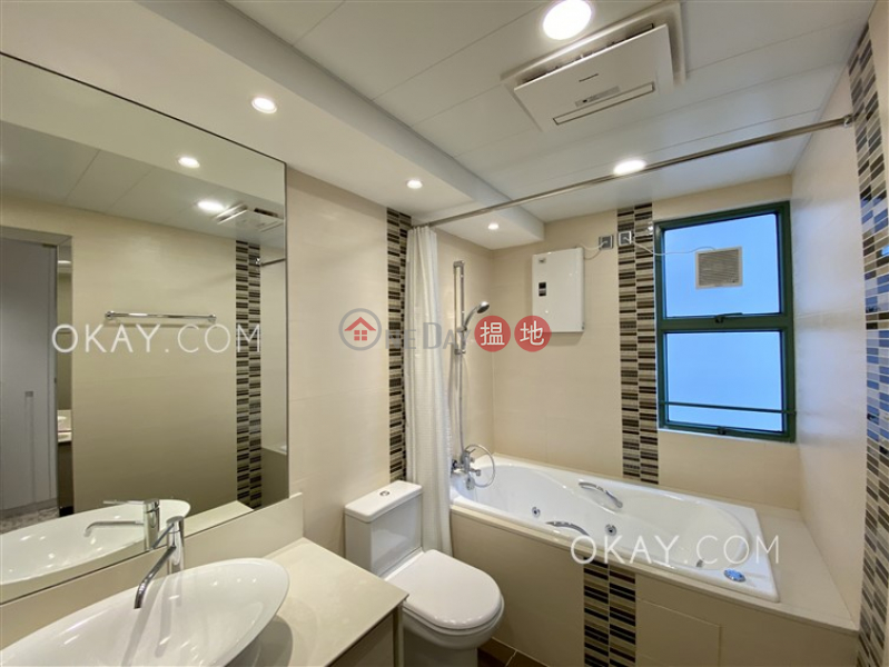 Robinson Place High | Residential, Rental Listings HK$ 50,000/ month