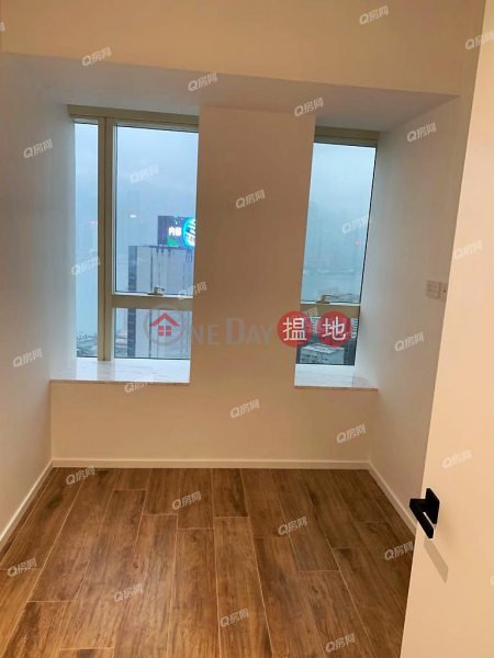 The Masterpiece Middle Residential Rental Listings, HK$ 58,000/ month