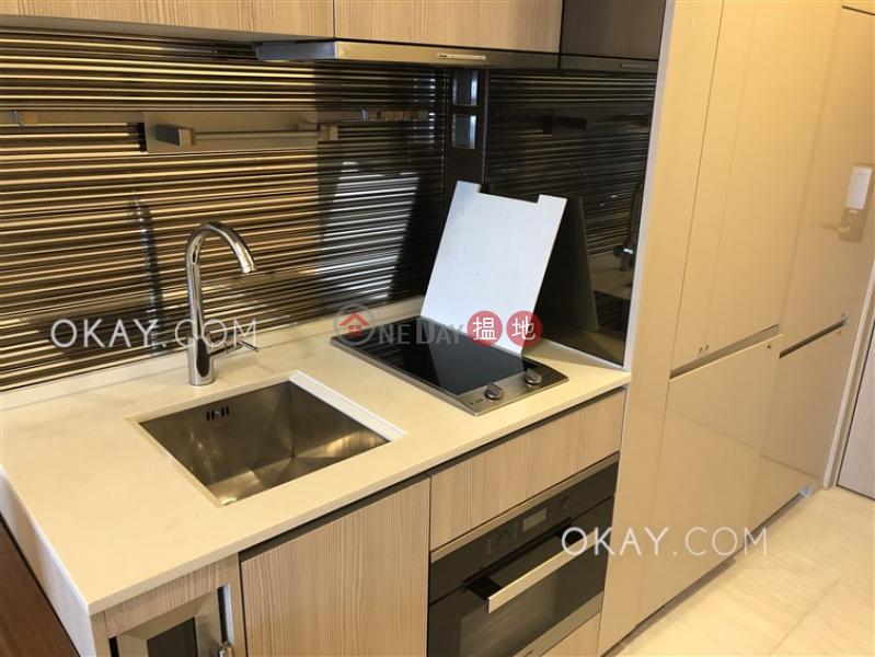 眀徳山-中層住宅-出租樓盤HK$ 25,500/ 月
