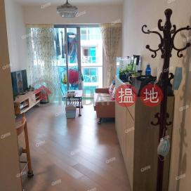 Park Yoho NapoliPhase 2B Block 27B | 3 bedroom High Floor Flat for Rent