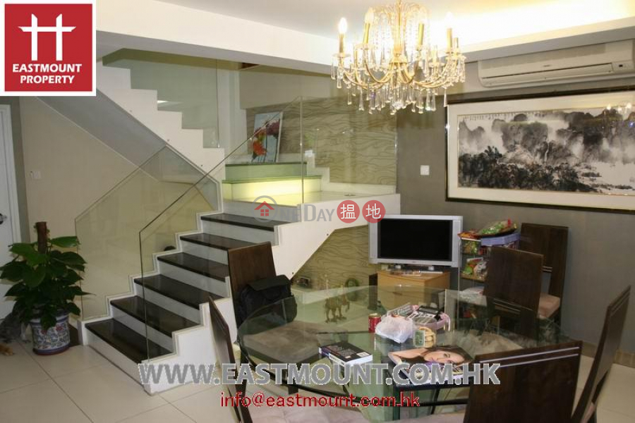 Hornin House Whole Building Residential, Sales Listings HK$ 23.5M