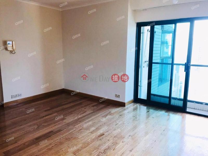 University Heights Block 2 High Residential, Sales Listings, HK$ 20M