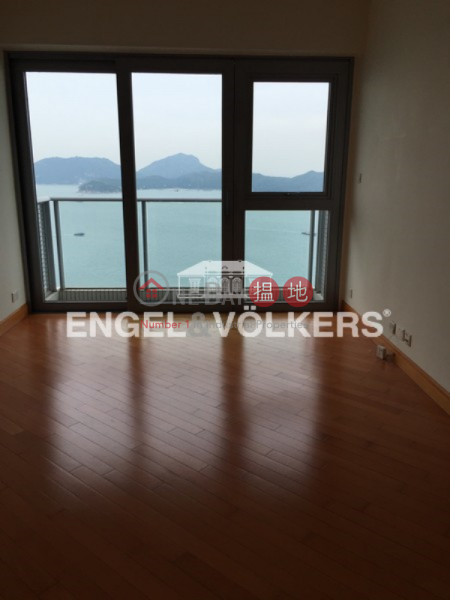 3 Bedroom Family Flat for Sale in Cyberport | Phase 1 Residence Bel-Air 貝沙灣1期 Sales Listings