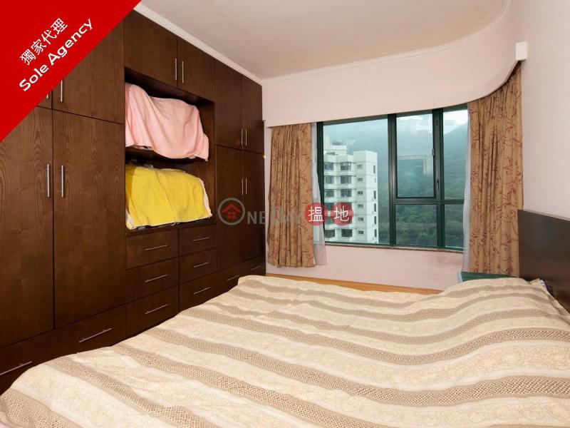 中半山三房兩廳筍盤出售|住宅單位-18舊山頂道 | 中區-香港出售-HK$ 4,500萬
