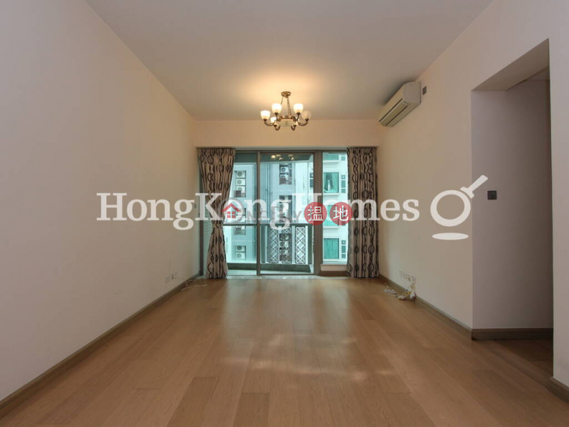 3 Bedroom Family Unit for Rent at No 31 Robinson Road   No 31 Robinson Road 羅便臣道31號 Rental Listings