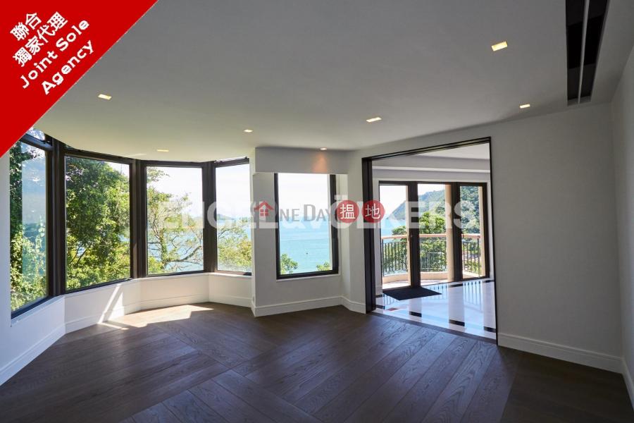 香港搵樓|租樓|二手盤|買樓| 搵地 | 住宅-出售樓盤-壽臣山4房豪宅筍盤出售|住宅單位