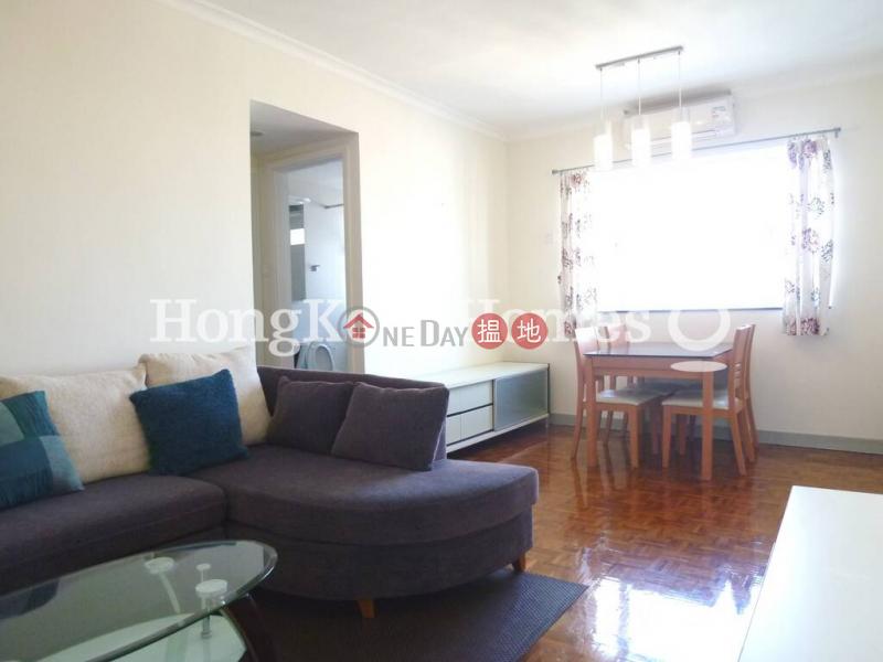 2 Bedroom Unit for Rent at Good View Court | 51-53 Bonham Road | Western District, Hong Kong, Rental, HK$ 25,000/ month