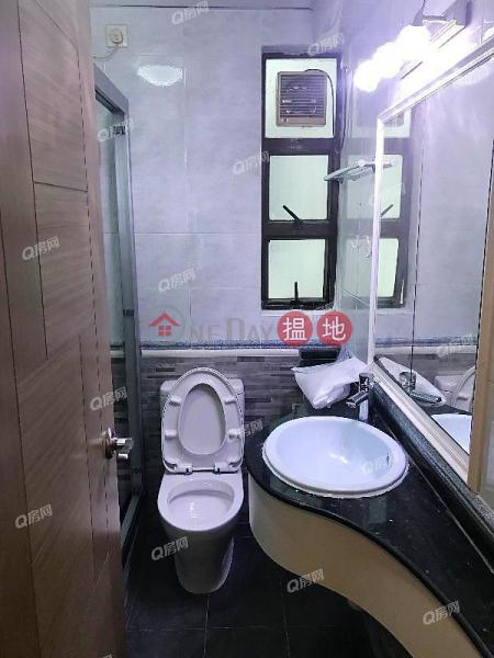 香港搵樓 租樓 二手盤 買樓  搵地   住宅-出售樓盤-高層內園三房精選《杏花邨17座買賣盤》