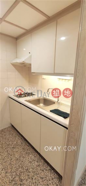 Property Search Hong Kong | OneDay | Residential, Rental Listings Lovely 1 bedroom on high floor with sea views | Rental