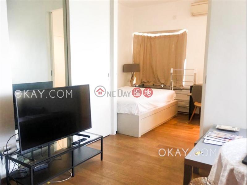 Popular 1 bedroom in Sai Ying Pun | Rental | Connaught Garden Block 3 高樂花園3座 Rental Listings