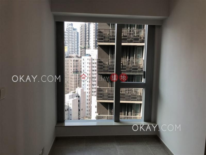 RESIGLOW薄扶林高層住宅|出租樓盤-HK$ 26,900/ 月