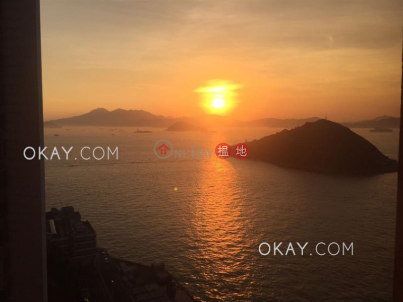 Practical 2 bedroom on high floor | For Sale | Serene Court 西寧閣 Sales Listings