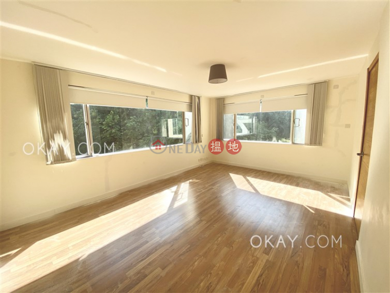 Property Search Hong Kong | OneDay | Residential, Sales Listings, Gorgeous house with rooftop, terrace & balcony | For Sale