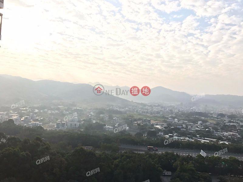 香港搵樓 租樓 二手盤 買樓  搵地   住宅 出租樓盤-實用兩房,景觀開揚,靜中帶旺,環境優美《尚悅 9座租盤》