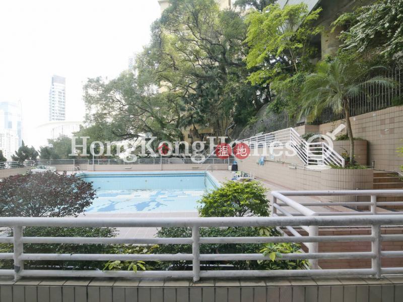 香港搵樓 租樓 二手盤 買樓  搵地   住宅出售樓盤景雅花園兩房一廳單位出售