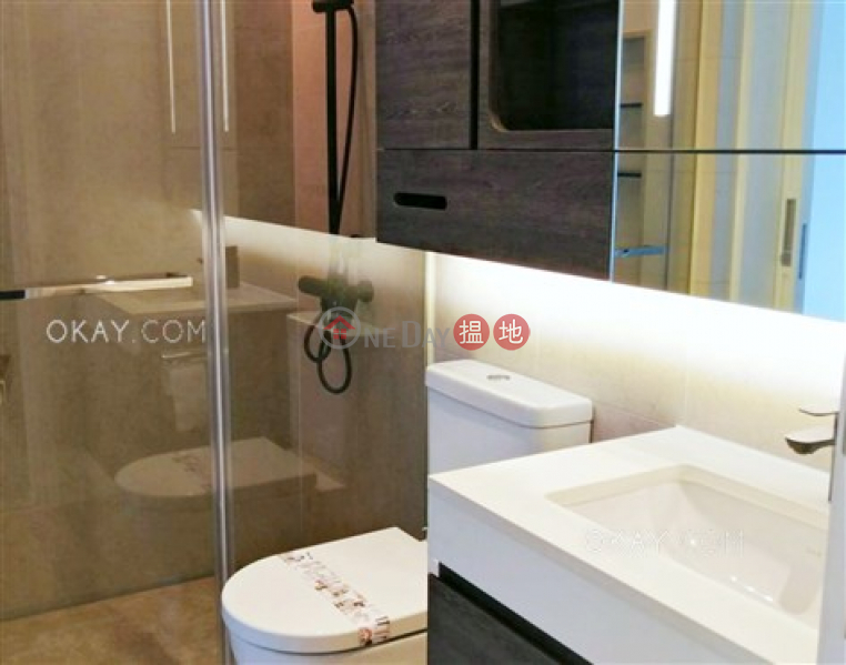 Elegant 1 bedroom with balcony | For Sale | Bohemian House 瑧璈 Sales Listings