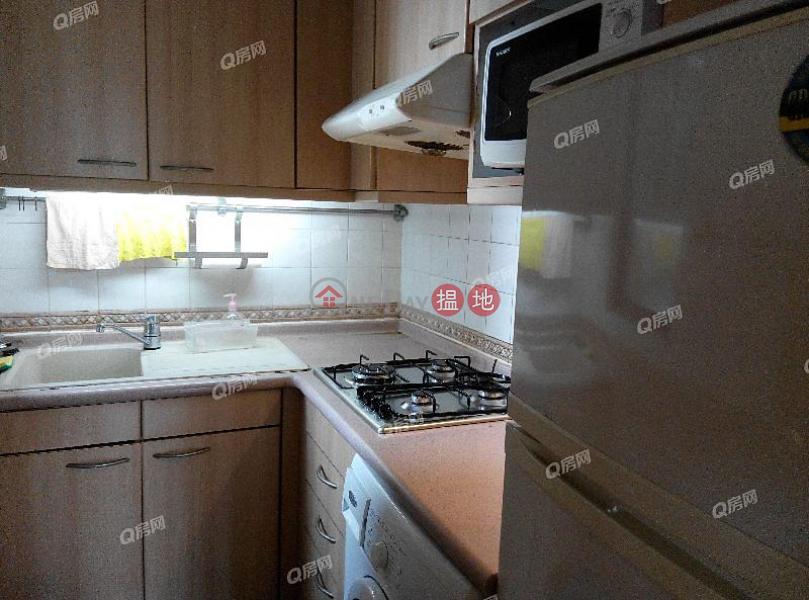 香港搵樓|租樓|二手盤|買樓| 搵地 | 住宅出租樓盤-西營盤站出口 兩房實用《蔚庭軒租盤》