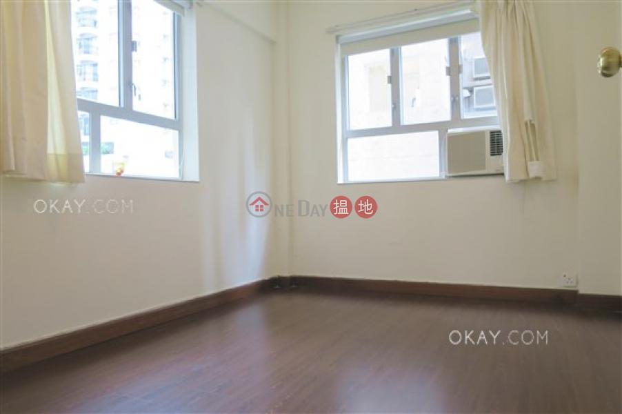 Elegant 2 bedroom on high floor with racecourse views   Rental, 77-79 Wong Nai Chung Road   Wan Chai District, Hong Kong   Rental, HK$ 49,000/ month