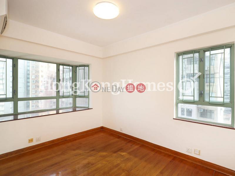 高雲臺-未知-住宅-出租樓盤 HK$ 34,000/ 月