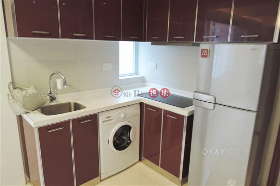 HK$ 920萬|偉倫大樓-灣仔區-3房1廁,極高層《偉倫大樓出售單位》