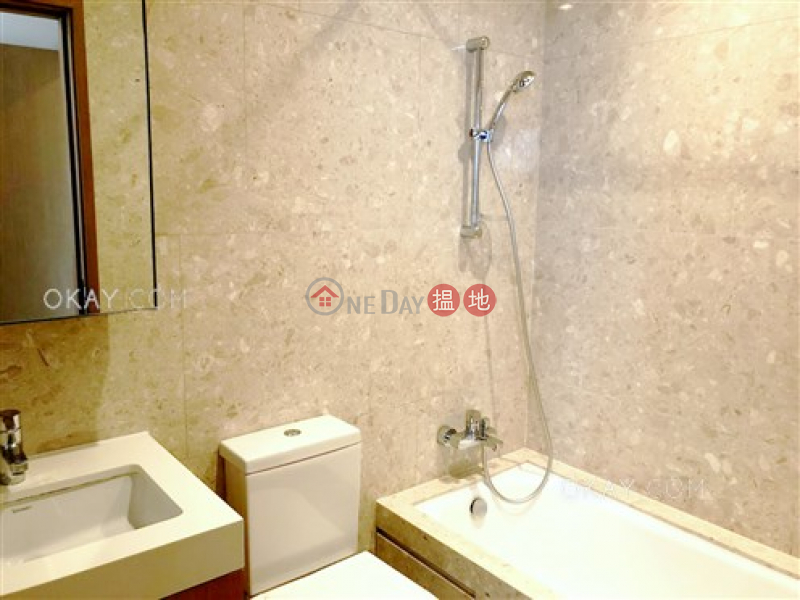 Property Search Hong Kong | OneDay | Residential, Sales Listings, Elegant 3 bedroom on high floor with balcony | For Sale