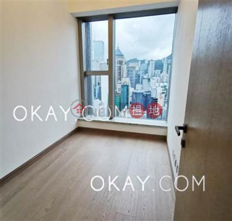 3房2廁,極高層,可養寵物,露台《MY CENTRAL出租單位》|MY CENTRAL(My Central)出租樓盤 (OKAY-R326731)_0