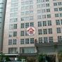 駿業中心 (Loyal Centre) 長沙灣長沙灣道868號 - 搵地(OneDay)(5)