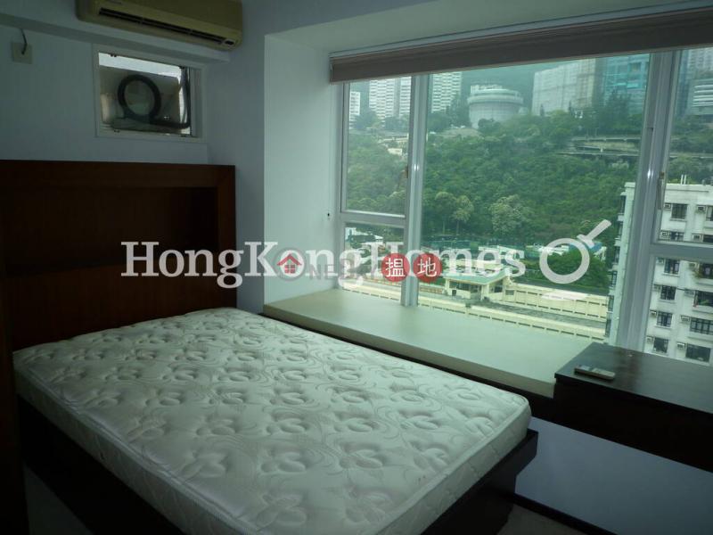 嘉逸軒兩房一廳單位出租-69成和道 | 灣仔區-香港-出租|HK$ 26,000/ 月
