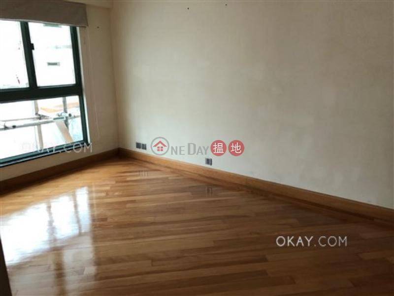 Luxurious 3 bedroom with parking | Rental | 22 Tung Shan Terrace 東山臺 22 號 Rental Listings