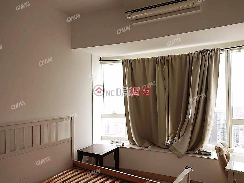 地鐵上蓋 名校網 豪宅《名鑄買賣盤》18河內道 | 油尖旺|香港|出售-HK$ 2,142萬