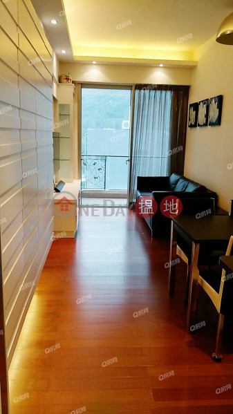 Property Search Hong Kong | OneDay | Residential Rental Listings Grand Garden | 2 bedroom High Floor Flat for Rent