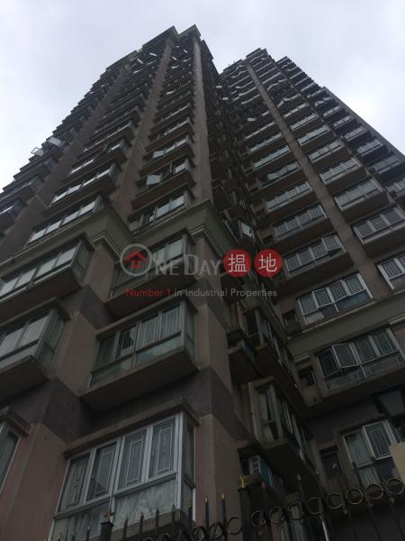 Block 1 Phase 1 Serenity Park (Block 1 Phase 1 Serenity Park) Tai Po|搵地(OneDay)(3)