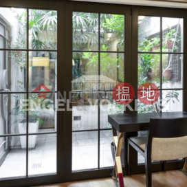 1 Bed Flat for Sale in Mid Levels West|Western District21 Shelley Street, Shelley Court(21 Shelley Street, Shelley Court)Sales Listings (EVHK41714)_3
