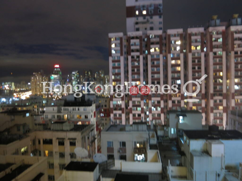 Property Search Hong Kong | OneDay | Residential | Sales Listings, 2 Bedroom Unit at Chee On Building | For Sale