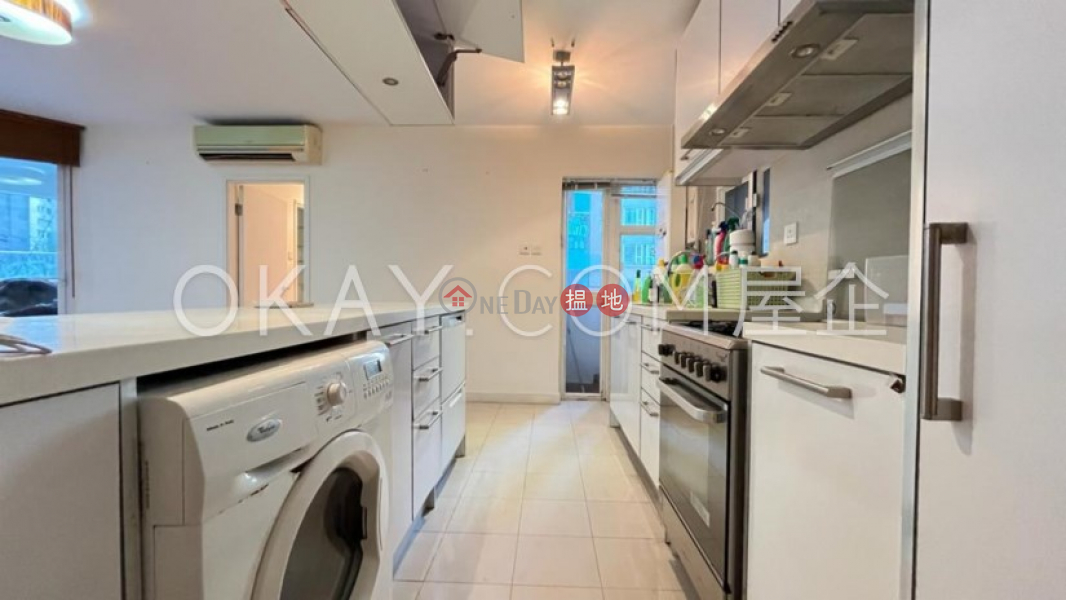 Property Search Hong Kong   OneDay   Residential, Sales Listings Efficient 2 bedroom with balcony   For Sale