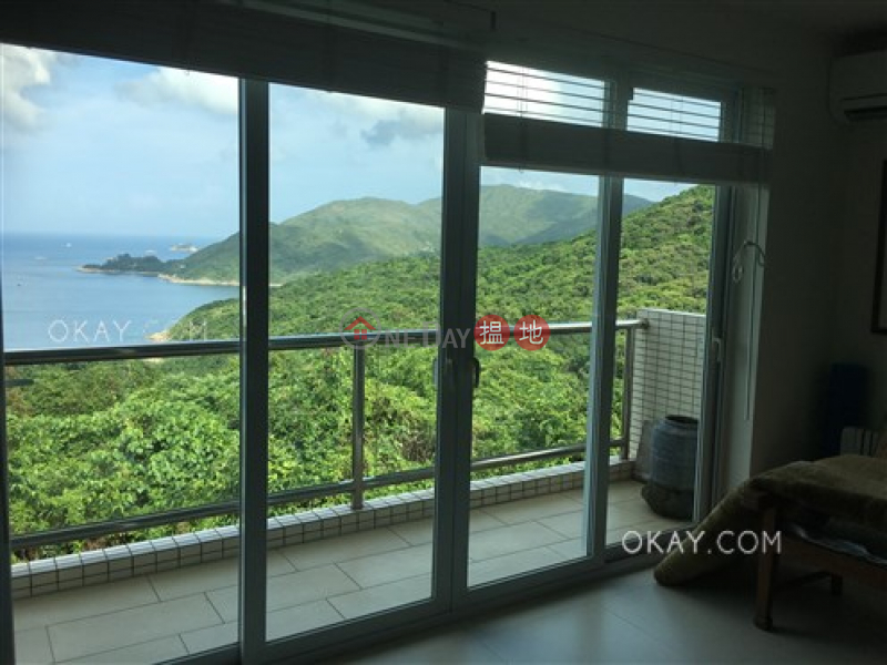 Ng Fai Tin Village House Unknown Residential Rental Listings HK$ 75,000/ month