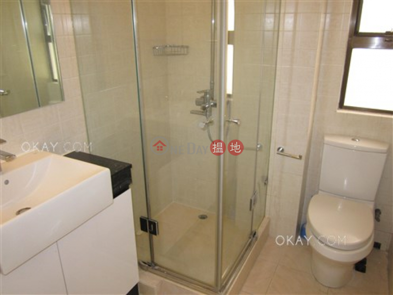 HK$ 2,800萬-聯邦花園-西區 2房2廁,實用率高,極高層,星級會所《聯邦花園出售單位》