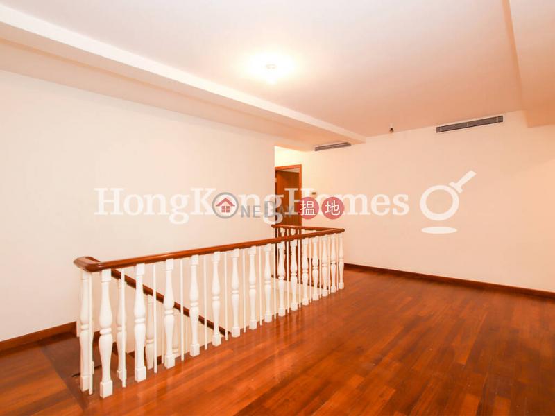 喜蓮花園高上住宅單位出租-22赤柱灘道 | 南區香港|出租|HK$ 150,000/ 月