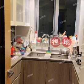 Park Circle | 3 bedroom Flat for Rent|Yuen LongPark Circle(Park Circle)Rental Listings (XG1184700077)_0