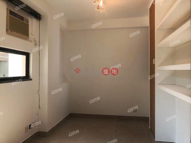 香港搵樓|租樓|二手盤|買樓| 搵地 | 住宅出租樓盤-有匙即睇,環境清靜,即買即住,超筍價,實用靚則《月陶居租盤》