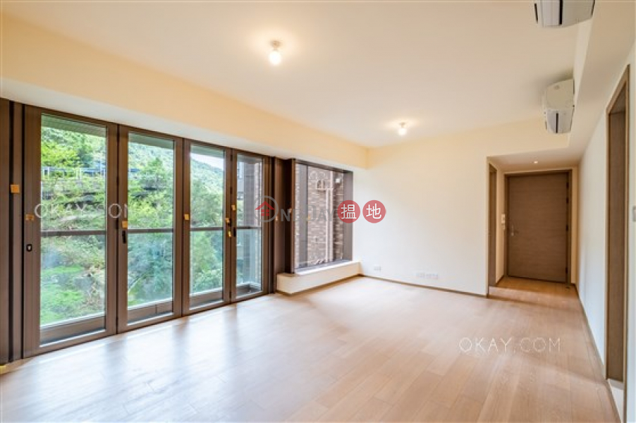 HK$ 17.5M | Block 1 New Jade Garden, Chai Wan District Tasteful 3 bedroom with balcony | For Sale