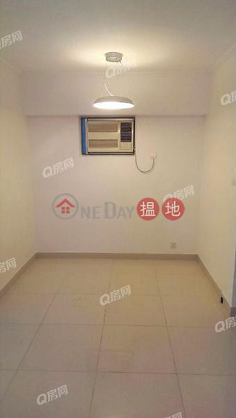 換樓首選,實用三房《慧安園 1座買賣盤》|9毓雅里 | 西貢香港-出售-HK$ 720萬