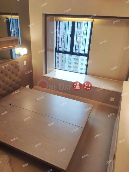 香港搵樓 租樓 二手盤 買樓  搵地   住宅 出售樓盤 景觀開揚,環境優美,地標名廈《承德山莊買賣盤》