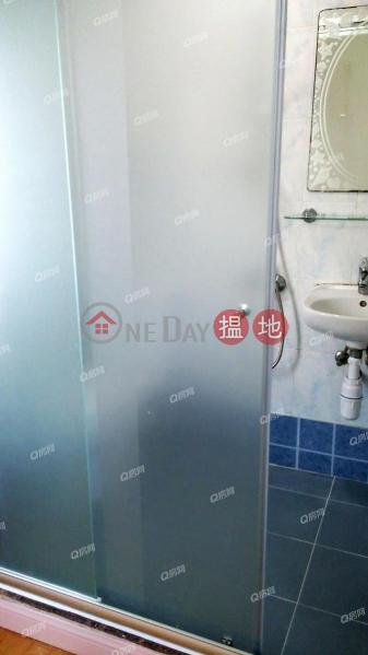 Chi Fu Fa Yuen-Fu Yan Yuen | 3 bedroom Low Floor Flat for Sale | 8 Chi Fu Road | Western District | Hong Kong, Sales | HK$ 8.9M