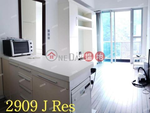 J Residence | 1 bedroom Flat for Sale|Wan Chai DistrictJ Residence(J Residence)Sales Listings (XGGD794200169)_0